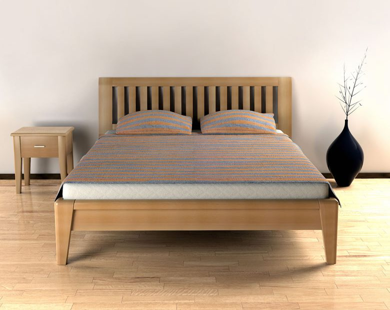 kreveti-duseci
