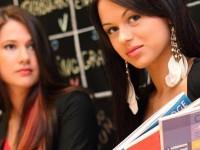 Skole stranih jezika Novi Beograd
