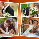 Bend za svadbe u Beogradu