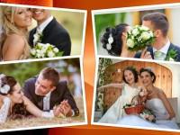 Bendovi za svadbe Beograd