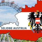 Selidbe Nemacka i Austrija