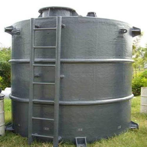 Plasticni rezervoari i cisterne za vodu